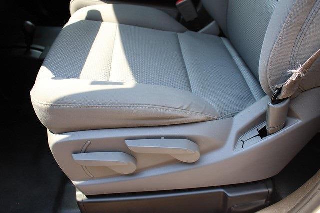 2014 Chevrolet Silverado 1500 Regular Cab 4x4, Pickup #WT13498A - photo 15