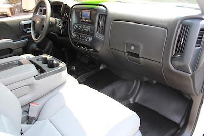 2014 Chevrolet Silverado 1500 Regular Cab 4x4, Pickup #WT13498A - photo 13