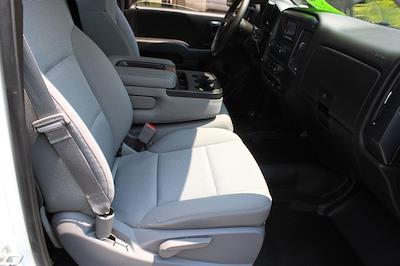 2014 Chevrolet Silverado 1500 Regular Cab 4x4, Pickup #WT13498A - photo 12