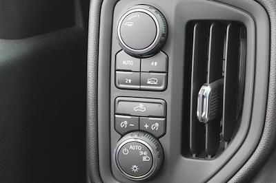 2021 Chevrolet Silverado 1500 Double Cab 4x4, Pickup #T13504 - photo 13