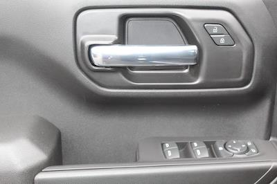 2021 Chevrolet Silverado 1500 Double Cab 4x4, Pickup #T13504 - photo 14