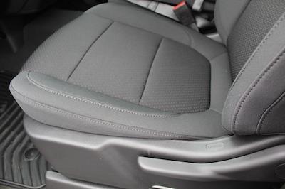 2021 Chevrolet Silverado 1500 Double Cab 4x4, Pickup #T13504 - photo 16