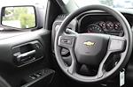 2021 Chevrolet Silverado 1500 Double Cab 4x4, Pickup #T13504 - photo 8