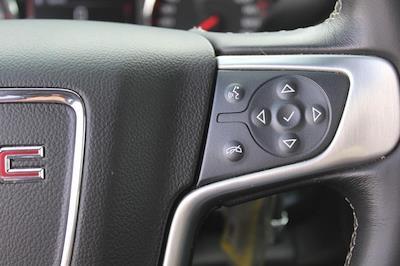 2016 Sierra 1500 Double Cab 4x4,  Pickup #T13565B - photo 6