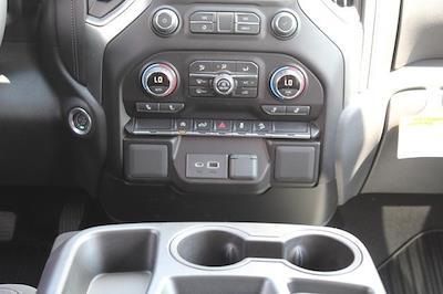 2021 Chevrolet Silverado 1500 Crew Cab 4x4, Pickup #T13606 - photo 10