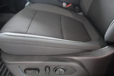 2021 Chevrolet Silverado 1500 Crew Cab 4x4, Pickup #T13607 - photo 16