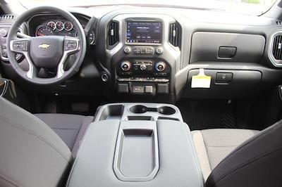 2021 Chevrolet Silverado 1500 Crew Cab 4x4, Pickup #T13607 - photo 7