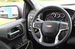 2021 Chevrolet Silverado 1500 Crew Cab 4x4, Pickup #T13607 - photo 8