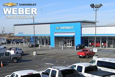 2021 Chevrolet Silverado 1500 Crew Cab 4x4, Pickup #T13621 - photo 26