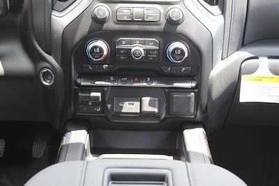 2021 Chevrolet Silverado 1500 Crew Cab 4x4, Pickup #T13622 - photo 10