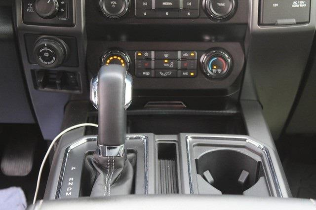 2020 F-150 SuperCrew Cab 4x4,  Pickup #T13622A - photo 23