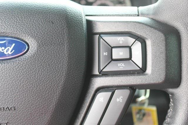 2020 F-150 SuperCrew Cab 4x4,  Pickup #T13622A - photo 12