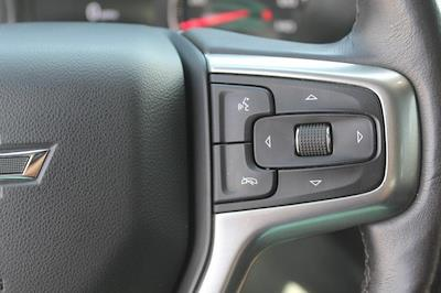 2019 Silverado 1500 Double Cab 4x4,  Pickup #T13634A - photo 6