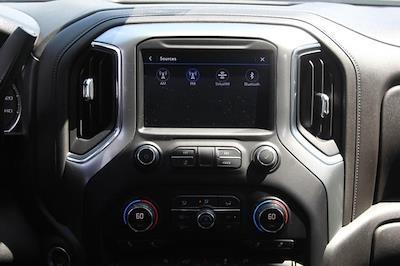 2019 Silverado 1500 Double Cab 4x4,  Pickup #T13634A - photo 21