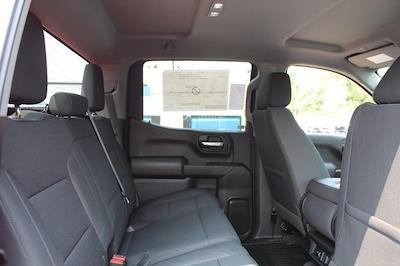 2021 Chevrolet Silverado 1500 Crew Cab 4x4, Pickup #T13646 - photo 19