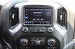 2021 Chevrolet Silverado 1500 Crew Cab 4x4, Pickup #T13646 - photo 10