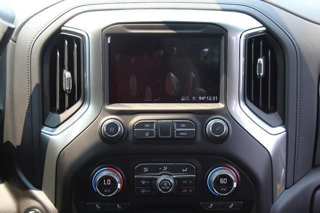 2021 Chevrolet Silverado 3500 Crew Cab 4x4, Pickup #T13651 - photo 7