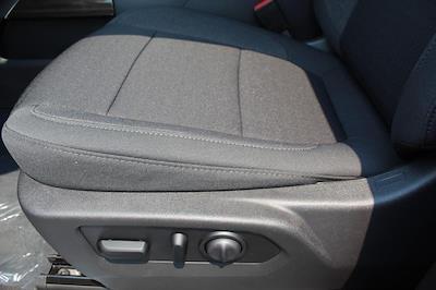 2021 Chevrolet Silverado 3500 Crew Cab 4x4, Pickup #T13651 - photo 15