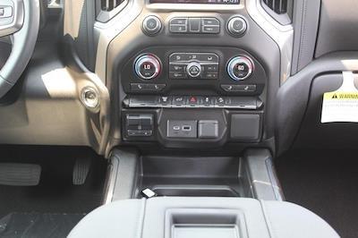 2021 Chevrolet Silverado 3500 Crew Cab 4x4, Pickup #T13651 - photo 8