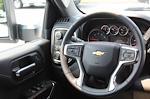 2021 Chevrolet Silverado 3500 Crew Cab 4x4, Pickup #T13651 - photo 6