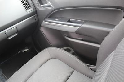2019 Chevrolet Colorado Crew Cab 4x4, Pickup #T13657A - photo 10