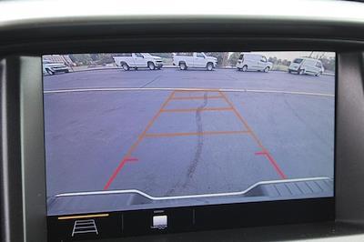 2019 Chevrolet Colorado Crew Cab 4x4, Pickup #T13657A - photo 14