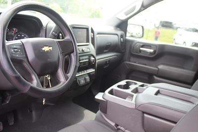 2020 Silverado 1500 Crew Cab 4x4,  Pickup #T13729A - photo 24