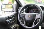 2020 Silverado 1500 Crew Cab 4x4,  Pickup #T13729A - photo 16