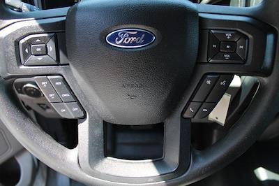 2015 Ford F-150 SuperCrew Cab 4x4, Pickup #WP14245 - photo 12