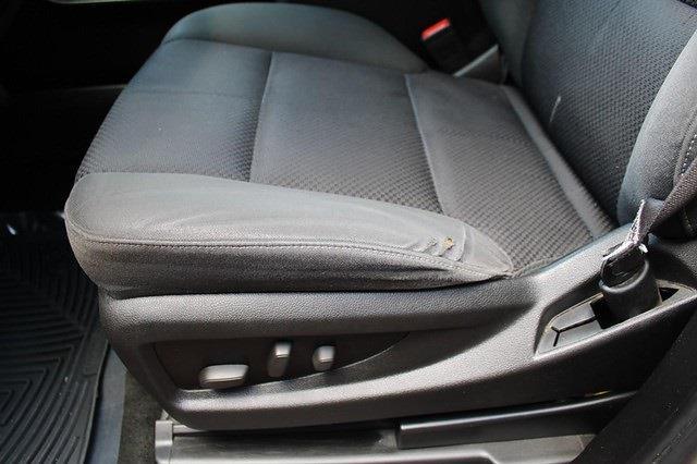 2014 Chevrolet Silverado 1500 Double Cab 4x4, Pickup #WT13360A - photo 5
