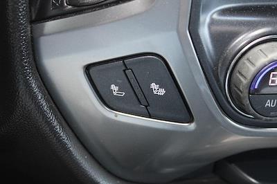 2014 Chevrolet Silverado 1500 Double Cab 4x4, Pickup #WT13360A - photo 10