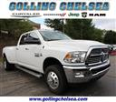 2018 Ram 3500 Crew Cab DRW 4x4,  Pickup #183279 - photo 1