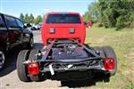 2018 Ram 3500 Regular Cab DRW 4x4,  Cab Chassis #183353 - photo 1