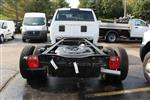 2018 Ram 3500 Regular Cab DRW 4x4,  Cab Chassis #183372 - photo 1