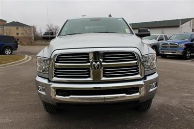 2018 Ram 2500 Crew Cab 4x4,  Pickup #183482 - photo 3