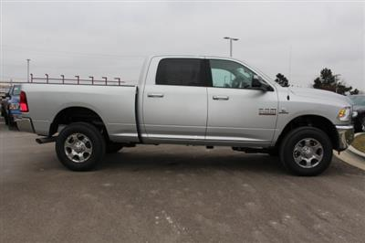 2018 Ram 2500 Crew Cab 4x4,  Pickup #183482 - photo 7