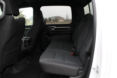 2019 Ram 1500 Crew Cab 4x4,  Pickup #193518 - photo 21