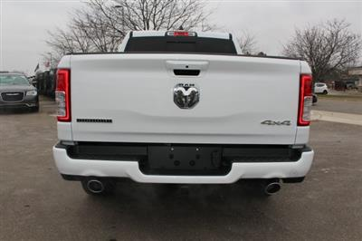 2019 Ram 1500 Crew Cab 4x4,  Pickup #193518 - photo 2