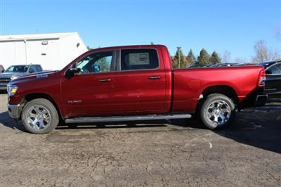 2019 Ram 1500 Crew Cab 4x4,  Pickup #193558 - photo 5
