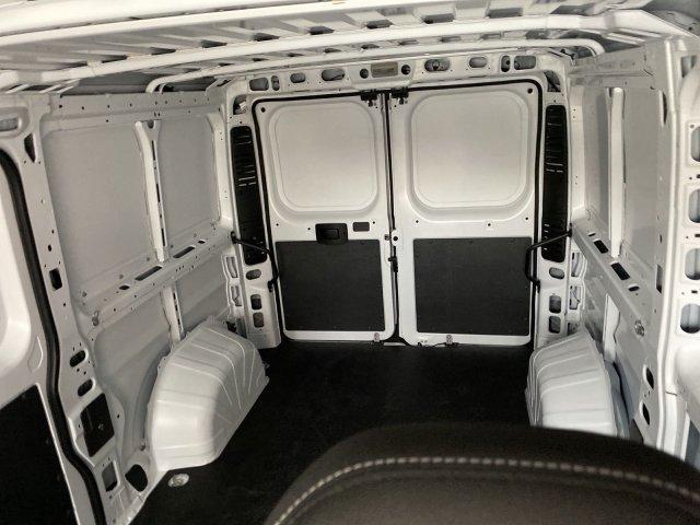 2020 ProMaster 1500 Standard Roof FWD, Empty Cargo Van #R100235 - photo 2