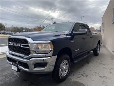 2019 Ram 2500 Crew Cab 4x4, Pickup #R671967 - photo 1