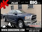 2019 Ram 2500 Crew Cab 4x4, Pickup #R671967 - photo 16