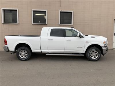 2019 Ram 3500 Mega Cab 4x4, Pickup #R728511 - photo 3