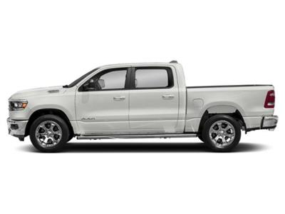 2019 Ram 1500 Crew Cab 4x4,  Pickup #793786 - photo 1