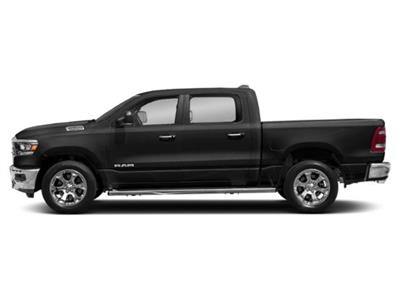 2019 Ram 1500 Crew Cab 4x4,  Pickup #793860 - photo 1