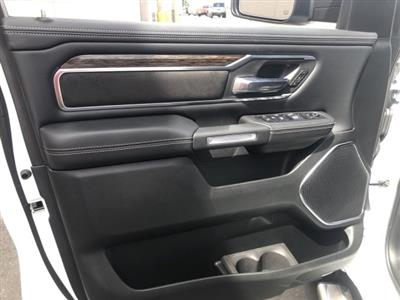 2020 Ram 1500 Crew Cab 4x4,  Pickup #R104342 - photo 12