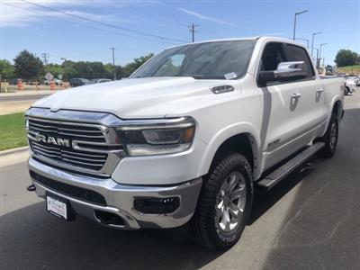 2020 Ram 1500 Crew Cab 4x4,  Pickup #R104342 - photo 8