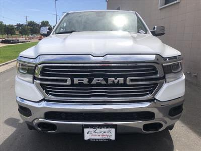 2020 Ram 1500 Crew Cab 4x4,  Pickup #R104342 - photo 9