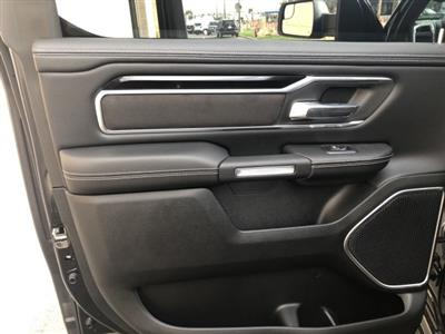 2020 Ram 1500 Crew Cab 4x4, Pickup #R104346 - photo 12