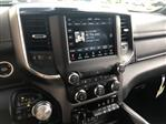 2020 Ram 1500 Crew Cab 4x4, Pickup #R104346 - photo 13